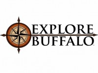 Explore Buffalo logo